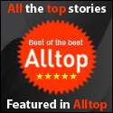 Follow Us on Alltop!