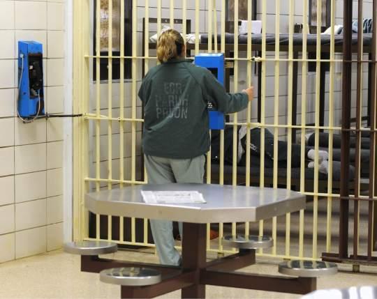 inmate telephone service employers - 540×429
