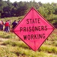 GPS-tracking-work-release-prisoners